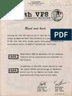 39th VFS SOP v4