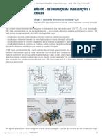MCRE - Dispositivo de proteção a corrente diferencial-residual –DR.pdf
