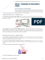 Primeiros Socorros em Caso de Acidente com Eletricidade.pdf