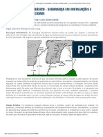 Causas Indiretas de Acidentes com Eletricidade.pdf