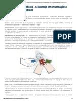 MCRE - Desenergização.pdf