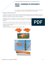 MCRE - Isolamento.pdf