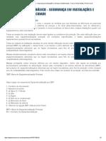 MCRE - Equipotencialização.pdf