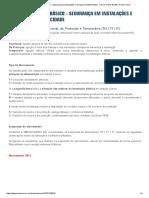 MCRE - Aterramento Funcional, de Proteção e Temporário  TN   TT   IT.pdf