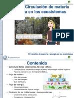 CT2_U5_T2_Resumen_v01.ppt