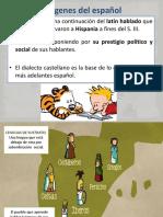 Préstamos linguisticos.pptx