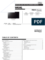 Sony KDL-60W610B _ RB2G 9-888-602-01.pdf