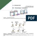 microbiologia_-_uni_1_figuras_