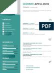 plantilla-curriculum-vitae-10.doc