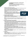 Verbos_elaboracion_indicadores