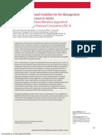guideline-hypertension-JNC8.pdf