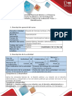 1773-Texto del artículo-4714-1-10-20110607 (3)