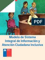 Modelo de Sistema Integral FInal.pdf