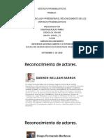 Jonathan Realpe Parramétodos Probabilisticos