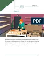 DocGo.org-baixar-o Lado Dificil Das Situacoes Dificeis de Ben Horowitz-PDF-[GRATIS].PDF