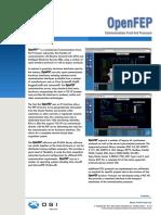 openfep_ps.pdf