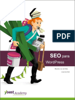 Yoast_SEO_for_WP-1[001-121].nl.pt.pdf