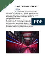 Clasificación de las computadoras.docx
