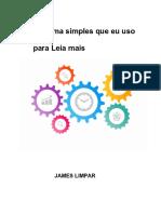 CU-Read-More.en.pt.pdf