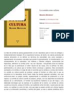 La comida como cultura.pdf