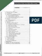 APOSTILA FMEA.pdf