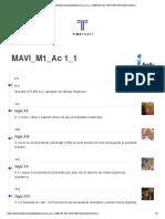 MAVI_M1_Ac 1_1