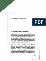 Carlos Gaviria - Necesidad y Libertad - Moral y Derecho.pdf