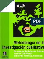Rodriguez_El_informe_de_investigacion.pdf