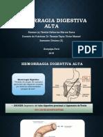HEMORRAGIA-DIGESTIVA-ALTA(2).pptx