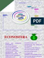 LIBRO 13 Estadistica Para Administracion y Economia