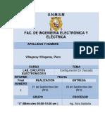327018635-Informe-laboratorio-Circuitos-Electronicos-II-FIEE.docx