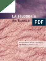 UNESCO - Filosofia. una escuela para la libertad.pdf