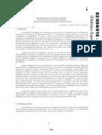 OBIOLS - AGRATTI - Concepciones de La Filosofía y Enseñanza de La Filosofía en La