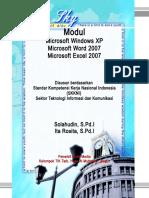 ModulOffice2007.doc