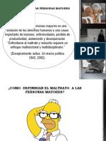 CCF11012018 (1)