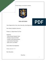 Monografia-regiones-del-peru.docx
