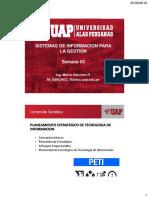 SIG UD II  Sem 03 - PETI.pdf