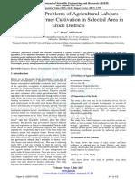 Materi Pembangunan Masyarakat Dari Pak Rosso jurnal 1