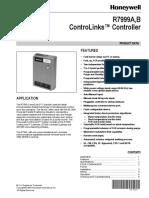 control-honeywell-92.pdf