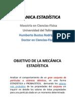 358904600-Mecanica-Estadistica-b2017-1.pdf