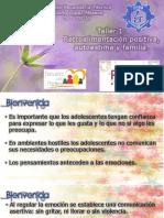 Primer-Taller-Para-Padres-Pnce.pdf