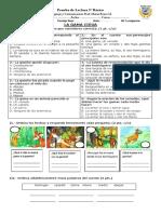 prueba 3° básico.docx