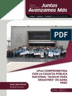 BOLETIN  JUNTOS 20-08.pdf