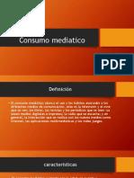 Consumo mediatico 2 C.pptx