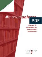 Manual de Normalização_v2018.pdf