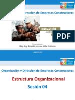 CLASE_04_Estructura_Oganizacional.pdf