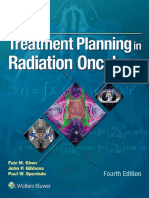 2016 Khan's Treatment Planning in Radiotherapy 4ed(1)