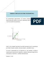 complexos_forma_ trigonometrica