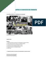 A Doutrina Espírita e o Exercício da Cidadania (Roberto Valadão Fortes).pdf