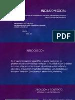 Guía de Actividades y Rúbrica de Evaluación - Paso 1 - Realizar Inspección de La Estructura Del Curso